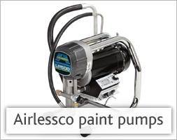 airlessco-paint-pumps-4.jpg